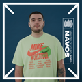 Ministry of Sound: Boxed | Navos