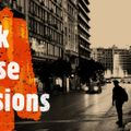 dark horse sessions_05/05/2021_metadeftero.gr