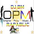 Dj BeatMix Rapablic Vol.2