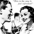 Coca-Cola Billy 04 May 2021