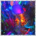 BEATS FROM BENEATH #130 // Astérix's Magic Carpet Ride (Bonobo, Dixon, Âme, Stavroz, Tale Of Us)