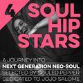 SOUL HIP STARS 4