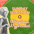 Winyl Market & Sunday Selection with Dj Leo, Jaszol, Kraff, Pan Tubas, Risky, Ras Bass