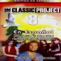 NICOLAS ESCOBAR - THE CLASSIC PROJECT 8 (ESPAÑOL)