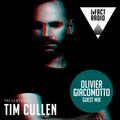 InFact Radio #018 w/ Olivier Giacomotto 1hr guest mix