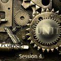 Unit & Fluence Collab Session 4