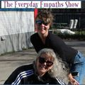 The Everyday Empaths Show: Episode 4
