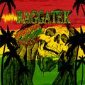 Raggatek&Hardtek&Frenchcore Mix