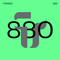 Transitions with John Digweed and Steven Weston