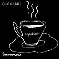 Chai and Chill 079 - CymbiaN [05-01-2020]
