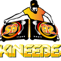 Dj Skineebeatz MK's House Party Saturday Night Mix
