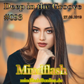 Deep in the Groove 093 (27.09.19)