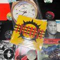 0710LiveMix (Mid'80s Old School HipHop)