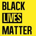 MOB Episode #1 : Black Lives Matter à Mulhouse