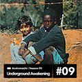 Andromachi-Underground Awakening #5.09  15.02.2017