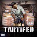 RoBlo - TartiFed