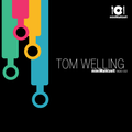 miniMahlzeit Radio Episode 2: Tom Welling