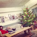 2015CHristmas_DJQP_MIX_12_20