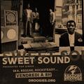 Sweet Sound #026