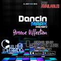 Groove Affection Radio Show Ep 068