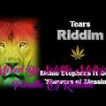 Tears Riddim (2007) Mixed By SELEKTA MELLOJAH FANATIC OF RIDDIM