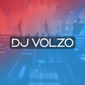 DJ VOLZO - ROAD FM #6