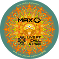 live at Chillout Planet Festival 2016 (Chill Stage)