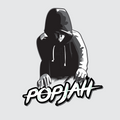 ตื๊ดกระจาย By PopJah Feat. Aun Vol.9  #ยกล้อ ย่อเข่า