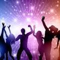 Crazy funky disco party beats 2 hour mix mixed by: dj Robina