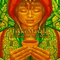 Tikki Masala Medicine and Heart music @ I-Opener Gaia Nature Spa Koh Phangan