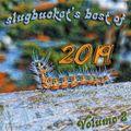slugbucket's best of 2019 - Volume 2