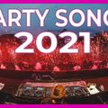 Top Party Songs 2021 - Best Party Music Megamix 2021