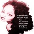GJ2K1 Mashup EP - Diana Ross