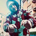 DJ FUNKPREZ _ DOPE RAP TUNES MIX