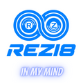 Rezi8 - In My Mind - Series 13