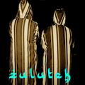 MiXTaPe #23 - ZuLuTeK a.k.a. Dj Bwana & A@H20 - 14 . 03 . 2021