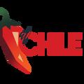 Al Chile EP 11 FT @djdrewmusic