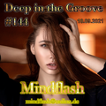 Deep in the Groove 144 (10.09.21)