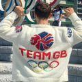 Tokyo 2020 : Team GB pt ii