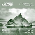 Mark Gowdie - Progressive Sessions 058