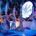 Café del Mar Ibiza 35th (Lounge & Soulful House)
