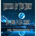 Rhythm Of The Night ( 2nd Collaboration )