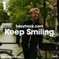 Talent Mix #52   Teison - Keep Smiling   1daytrack.com