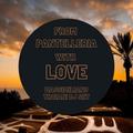 Massimiliano Troiani Pantelleria's Dj set