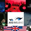 Im ON SOUNDCLOUD MORE THAN MIXCLOUD! Spring & Summer 2021 Beast In The Beauty Live Stream Replay