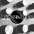 25-07-2020 show with guest selectors Dubcentral