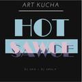 Art Kucha Mix