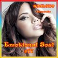 Emotional Soul 17