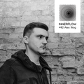 Alex Slog - Innerflow Podcast #02