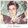 Cat Power - by Babis Argyriou
